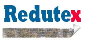 Redutex Strukturfolien