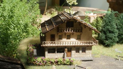 Berggasthof Sonnblick N