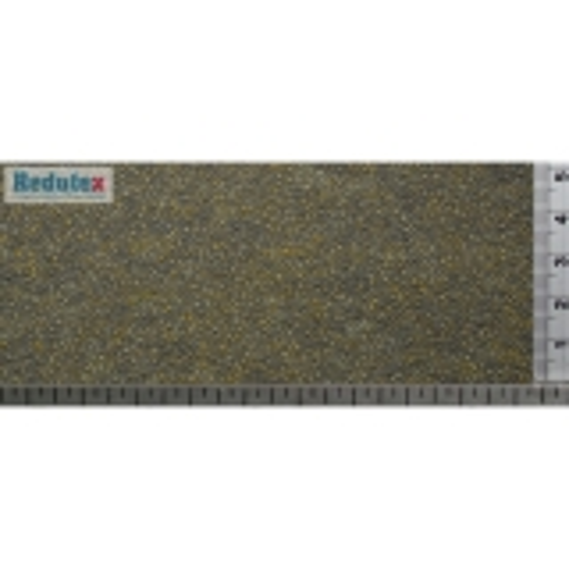 Folie Pflaster 160CR123