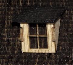 Forsthaus Hirschenau