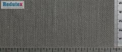 Folie Pflaster 160AD111