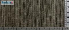 Folie Pflaster 160AD112